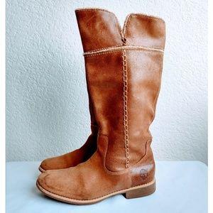 Timberland Boots Women's Size 7.5